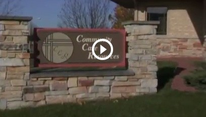 Community Care Resources - Wisconsin Foster Care