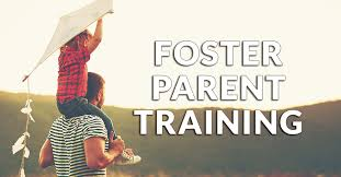 Why Getting a Foster Care License Takes So Long