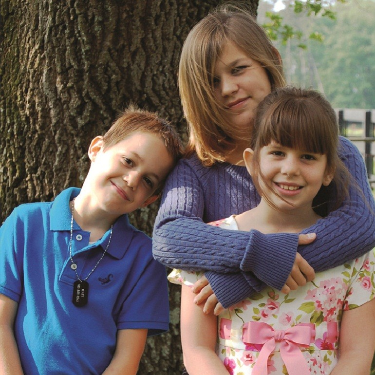 siblings18
