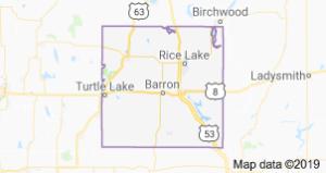 Barron County Foster Care