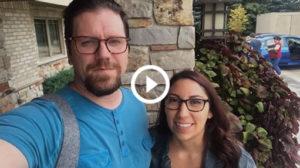 foster parent training video